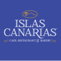 Islas Canarias Cafe Restaurant & Bakery - Tamiami Islas Canarias Cafe Restaurant & Bakery - Tamiami, Islas Canarias Cafe Restaurant and Bakery - Tamiami, 3804 SW 137th Ave, Miami, FL, , Latino restaurant, Restaurant - Latin American, arepas, tacos, guacamole, chimichurri, horchata,, , restaurant, burger, noodle, Chinese, sushi, steak, coffee, espresso, latte, cuppa, flat white, pizza, sauce, tomato, fries, sandwich, chicken, fried