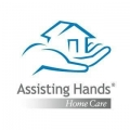 Assisting Hands Home Care - Miami, Assisting Hands Home Care - Miami, Assisting Hands Home Care - Miami, 11010 N Kendall Dr #100,, Miami, FL, , care giver, Service - Care Giver, care giver, companion, helper, , care giver, companion, nurse, Services, grooming, stylist, plumb, electric, clean, groom, bath, sew, decorate, driver, uber