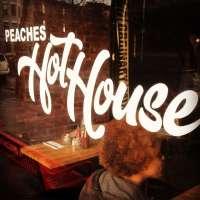 Peaches HotHouse - Brooklyn Peaches HotHouse - Brooklyn, Peaches HotHouse - Brooklyn, 415 Tompkins Ave, Brooklyn, NY, , american restaurant, Restaurant - American, burger, steak, fries, dessert, , restaurant American, restaurant, burger, noodle, Chinese, sushi, steak, coffee, espresso, latte, cuppa, flat white, pizza, sauce, tomato, fries, sandwich, chicken, fried