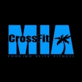 CrossFit MIA, CrossFit MIA, CrossFit MIA, 8764 SW 131st St, Miami, FL, , Fitness Center, Place - Fitness Center, gym, exercise, workout, train, , exercise, fitness, sport, places, stadium, ball field, venue, stage, theatre, casino, park, river, festival, beach