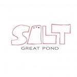 Salt Great Pond - St Croix Salt Great Pond - St Croix, Salt Great Pond - St Croix, Route 62, St Croix, USVI, , american restaurant, Restaurant - American, burger, steak, fries, dessert, , restaurant American, restaurant, burger, noodle, Chinese, sushi, steak, coffee, espresso, latte, cuppa, flat white, pizza, sauce, tomato, fries, sandwich, chicken, fried