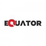 Equator Store - Lahore Equator Store - Lahore, Equator Store - Lahore, Packages Mall, Walton Road, Lahore, Punjab, Nishter Town, clothing store, Retail - Clothes and Accessories, clothes, accessories, shoes, bags, , Retail Clothes and Accessories, shopping, Shopping, Stores, Store, Retail Construction Supply, Retail Party, Retail Food