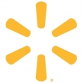Walmart Supercenter - Hialeah, Walmart Supercenter - Hialeah, Walmart Supercenter - Hialeah, 9300 NW 77th Ave, Hialeah, FL, , Department Store, Retail - Department, wide range of goods, appliances, electronics, clothes, , furniture, animal, clothes, food, shopping, Shopping, Stores, Store, Retail Construction Supply, Retail Party, Retail Food