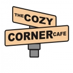 Cozy Corner Cafe - Pahokee Cozy Corner Cafe - Pahokee, Cozy Corner Cafe - Pahokee, 395 South Lake Avenue, Pahokee, Florida, Palm Beach County, Cafe, Restaurant - Cafe Diner Deli Coffee, coffee, sandwich, home fries, biscuits, , Restaurant Cafe Diner Deli Coffee, burger, noodle, Chinese, sushi, steak, coffee, espresso, latte, cuppa, flat white, pizza, sauce, tomato, fries, sandwich, chicken, fried