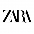 Zara, Zara, Zara, 7535 N Kendall Dr, Miami, FL, , clothing store, Retail - Clothes and Accessories, clothes, accessories, shoes, bags, , Retail Clothes and Accessories, shopping, Shopping, Stores, Store, Retail Construction Supply, Retail Party, Retail Food