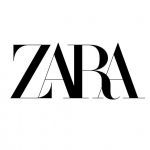 Zara - Sydney, Zara - Sydney, Zara - Sydney, 77 Pitt St,, Sydney, NSW, , clothing store, Retail - Clothes and Accessories, clothes, accessories, shoes, bags, , Retail Clothes and Accessories, shopping, Shopping, Stores, Store, Retail Construction Supply, Retail Party, Retail Food