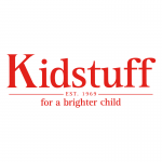 Kidstuff - Sydney, Kidstuff - Sydney, Kidstuff - Sydney, Shop 9/250 Pitt St, Sydney, NSW, , toy store, Retail - Toys, video games, dolls, action figures, learning games, building blocks, , shopping, children, boys, girls, Shopping, Stores, Store, Retail Construction Supply, Retail Party, Retail Food