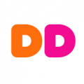 Dunkin - Hialeah, Dunkin - Hialeah, Dunkin - Hialeah, 535 Hialeah Dr, Hialeah, FL, , Cafe, Restaurant - Cafe Diner Deli Coffee, coffee, sandwich, home fries, biscuits, , Restaurant Cafe Diner Deli Coffee, burger, noodle, Chinese, sushi, steak, coffee, espresso, latte, cuppa, flat white, pizza, sauce, tomato, fries, sandwich, chicken, fried