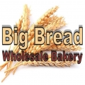 Big Bread Corp. - Hialeah Big Bread Corp. - Hialeah, Big Bread Corp. - Hialeah, 1001 E 23rd St, Hialeah, FL, , bakery, Retail - Bakery, baked goods, cakes, cookies, breads, , shopping, Shopping, Stores, Store, Retail Construction Supply, Retail Party, Retail Food