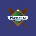 Piamonte Restaurant Miami - Hialeah Piamonte Restaurant Miami - Hialeah, Piamonte Restaurant Miami - Hialeah, 8040 NW 95th St #101, Hialeah, FL, , Latino restaurant, Restaurant - Latin American, arepas, tacos, guacamole, chimichurri, horchata,, , restaurant, burger, noodle, Chinese, sushi, steak, coffee, espresso, latte, cuppa, flat white, pizza, sauce, tomato, fries, sandwich, chicken, fried