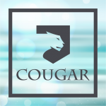 Cougar - Lahore Cougar - Lahore, Cougar - Lahore, 22 Km, Ferozepur Road, Nadir Chowk, Lahore, Punjab, Nadir Chowk, clothing store, Retail - Clothes and Accessories, clothes, accessories, shoes, bags, , Retail Clothes and Accessories, shopping, Shopping, Stores, Store, Retail Construction Supply, Retail Party, Retail Food