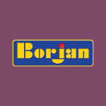 Borjan - Lahore, Borjan - Lahore, Borjan - Lahore, Packages Mall, Walton Road, Lahore, Punjab, Nishter Town, shoe store, Retail - Shoes, shoe, boot, sandal, sneaker, , shopping, sport, Shopping, Stores, Store, Retail Construction Supply, Retail Party, Retail Food