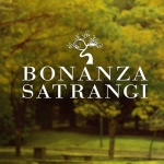 Bonanza Satrangi - Lahore Bonanza Satrangi - Lahore, Bonanza Satrangi - Lahore, Shop# 5, Ground Floor, Emporium Mall, Commercial Area Phase 2, Lahore, Punjab, Johar Town, clothing store, Retail - Clothes and Accessories, clothes, accessories, shoes, bags, , Retail Clothes and Accessories, shopping, Shopping, Stores, Store, Retail Construction Supply, Retail Party, Retail Food