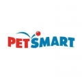 PetSmart - Miami, PetSmart - Miami, PetSmart - Miami, 3101 N Miami Ave Suite 110, Miami, FL, , Pet Store, Retail - Pet, pet supplies, food, accessories, pets, , animal, dog, cat, rabbit, chicken, horse, snake, rat, mouse, bird, spider, rodent, pet, shopping, Shopping, Stores, Store, Retail Construction Supply, Retail Party, Retail Food