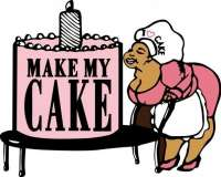 Make My Cake - New York Make My Cake - New York, Make My Cake - New York, 2380 Adam Clayton Powell Jr Blvd, New York, NY, , bakery, Retail - Bakery, baked goods, cakes, cookies, breads, , shopping, Shopping, Stores, Store, Retail Construction Supply, Retail Party, Retail Food