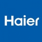Haier - Lahore Haier - Lahore, Haier - Lahore, 4-B, Q-Block, Old College   Road, M. M. Alam Road Extension, Lahore, Punjab, Gulberg-II, electronics store, Retail - Electronics, electronics, computers, cell phones, video games, , shopping, Shopping, Stores, Store, Retail Construction Supply, Retail Party, Retail Food