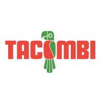 Tacombi - New York Tacombi - New York, Tacombi - New York, 267 Elizabeth St, New York, NY, , Mexican restaurant, Restaurant - Mexican, taco, burrito, beans, rice, empanada, , restaurant, burger, noodle, Chinese, sushi, steak, coffee, espresso, latte, cuppa, flat white, pizza, sauce, tomato, fries, sandwich, chicken, fried