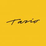 Tazio - Melbourne, Tazio - Melbourne, Tazio - Melbourne, 91 Flinders Ln, Melbourne, Victoria, , Italian restaurant, Restaurant - Italian, pasta, spaghetti, lasagna, pizza, , Restaurant, Italian, burger, noodle, Chinese, sushi, steak, coffee, espresso, latte, cuppa, flat white, pizza, sauce, tomato, fries, sandwich, chicken, fried