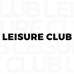 Leisure Club - Lahore Leisure Club - Lahore, Leisure Club - Lahore, Waris Rd, Jubilee Town, Lahore, Punjab, Jubilee Town, clothing store, Retail - Clothes and Accessories, clothes, accessories, shoes, bags, , Retail Clothes and Accessories, shopping, Shopping, Stores, Store, Retail Construction Supply, Retail Party, Retail Food