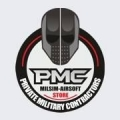 PMC Airsoft - Hialeah, PMC Airsoft - Hialeah, PMC Airsoft - Hialeah, 3365 W 91st Terrace, Hialeah, FL, , sporting goods store, Retail - Sport, wide variety of sporting goods, summer, winter, , shopping, sport, Shopping, Stores, Store, Retail Construction Supply, Retail Party, Retail Food