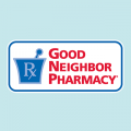 Good Neighbor Pharmacy - Hialeah Good Neighbor Pharmacy - Hialeah, Good Neighbor Pharmacy - Hialeah, 1924-26 W 60th St, Hialeah, FL, , pharmacy, Retail - Pharmacy, health, wellness, beauty products, , shopping, Shopping, Stores, Store, Retail Construction Supply, Retail Party, Retail Food