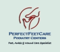 Perfect Feet Care Podiatry Centers - Tamiami Perfect Feet Care Podiatry Centers - Tamiami, Perfect Feet Care Podiatry Centers - Tamiami, 13651 SW 26th St, Miami, FL, , Podiatrist, Medical - Foot, medical treatment of disorders of the foot, ankle, , medical, doctor, pediatric, foot, toe, ankle, disease, sick, heal, test, biopsy, cancer, diabetes, wound, broken, bones, organs, foot, back, eye, ear nose throat, pancreas, teeth