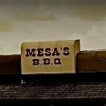 Mesa's BBQ - Hialeah, Mesa's BBQ - Hialeah, Mesas BBQ - Hialeah, 1125 W 29th St, Hialeah, FL, , Cuban restaurant, Restaurant - Cuban, ropa vieja, arroz y frijoles, arroz con pollo, , restaurant, burger, noodle, Chinese, sushi, steak, coffee, espresso, latte, cuppa, flat white, pizza, sauce, tomato, fries, sandwich, chicken, fried