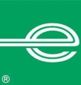 Enterprise Rent-A-Car - Tamiami, Enterprise Rent-A-Car - Tamiami, Enterprise Rent-A-Car - Tamiami, 5721 SW 137th Ave, Miami, FL, , auto rental, Retail - Auto Rental, lease, rent, car, truck, , auto, shopping, travel, Shopping, Stores, Store, Retail Construction Supply, Retail Party, Retail Food