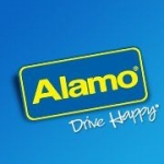 Alamo Rent A Car - Key West, Alamo Rent A Car - Key West, Alamo Rent A Car - Key West, 2516 North Roosevelt Boulevard, Key West, Florida, Monroe County, auto rental, Retail - Auto Rental, lease, rent, car, truck, , auto, shopping, travel, Shopping, Stores, Store, Retail Construction Supply, Retail Party, Retail Food