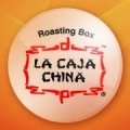 La Caja China - Hialeah, La Caja China - Hialeah, La Caja China - Hialeah, 7395 W 18th Ln, Hialeah, FL, , online store, Retail - OnLine, wide variety of items, electronic commerce,, , shopping, Shopping, Stores, Store, Retail Construction Supply, Retail Party, Retail Food