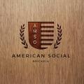 American Social - Miami, American Social - Miami, American Social - Miami, 690 SW 1st Ct,, Miami, FL, , american restaurant, Restaurant - American, burger, steak, fries, dessert, , restaurant American, restaurant, burger, noodle, Chinese, sushi, steak, coffee, espresso, latte, cuppa, flat white, pizza, sauce, tomato, fries, sandwich, chicken, fried