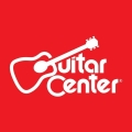 Guitar Center Guitar Center, Guitar Center, 7736 N Kendall Dr, Miami, FL, USA, music store, Retail - Music, string, percussion, horn, lessons, sheet music, , shopping, Shopping, Stores, Store, Retail Construction Supply, Retail Party, Retail Food