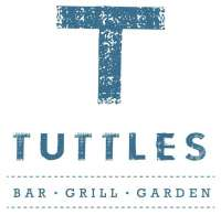 Tuttles - New York Tuttles - New York, Tuttles - New York, 735 2nd Ave, New York, NY, , tavern, Restaurant - Tavern Bar Pub, finger food, burger, fries, soup, sandwich, , restaurant, burger, noodle, Chinese, sushi, steak, coffee, espresso, latte, cuppa, flat white, pizza, sauce, tomato, fries, sandwich, chicken, fried