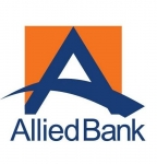 Allied Bank - Lahore, Allied Bank - Lahore, Allied Bank - Lahore, Aziz Bhatti Rd, Lahore, Punjab, , bank, Finance - Bank, loans, checking accts, savings accts, debit cards, credit cards, , Finance Bank, money, loan, mortgage, car, home, personal, equity, finance, mortgage, trading, stocks, bitcoin, crypto, exchange, loan