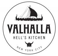 Valhalla NYC - New York Valhalla NYC - New York, Valhalla NYC - New York, 815 9th Ave, New York, NY, , american restaurant, Restaurant - American, burger, steak, fries, dessert, , restaurant American, restaurant, burger, noodle, Chinese, sushi, steak, coffee, espresso, latte, cuppa, flat white, pizza, sauce, tomato, fries, sandwich, chicken, fried