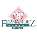 Fernandez Dental Office Fernandez Dental Office, Fernandez Dental Office, 8080 W Flagler St Suite2C, Miami, FL, , dentist, Medical - Dental, cavity, filling, cap, root canal,, , medical, doctor, teeth, cavity, filling, pull, disease, sick, heal, test, biopsy, cancer, diabetes, wound, broken, bones, organs, foot, back, eye, ear nose throat, pancreas, teeth