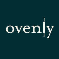 Ovenly - Brooklyn Ovenly - Brooklyn, Ovenly - Brooklyn, 31 Greenpoint Ave, Brooklyn, NY, , bakery, Retail - Bakery, baked goods, cakes, cookies, breads, , shopping, Shopping, Stores, Store, Retail Construction Supply, Retail Party, Retail Food