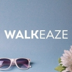 Walk Eaze - Lahore Walk Eaze - Lahore, Walk Eaze - Lahore, 14 MM Alam Rd, Block B2 Block C 2 Gulberg III,, Lahore, Punjab, , shoe store, Retail - Shoes, shoe, boot, sandal, sneaker, , shopping, sport, Shopping, Stores, Store, Retail Construction Supply, Retail Party, Retail Food