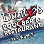 Dante's - Key West Dante's - Key West, Dantes - Key West, 955 Caroline Street, Key West, Florida, Monroe County, american restaurant, Restaurant - American, burger, steak, fries, dessert, , restaurant American, restaurant, burger, noodle, Chinese, sushi, steak, coffee, espresso, latte, cuppa, flat white, pizza, sauce, tomato, fries, sandwich, chicken, fried