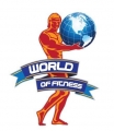World Of Fitness Gym - Tamiami World Of Fitness Gym - Tamiami, World Of Fitness Gym - Tamiami, 13671 SW 26th St, Miami, FL, , fitness center, Activity - Fitness Center, weights, aerobics, anaerobics,  workout, training, exercise, , Activity Fitness Center, sport, gym, zumba classes, Activities, fishing, skiing, flying, ballooning, swimming, golfing, shooting, hiking, racing, golfing