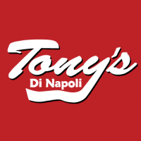 Tony's Di Napoli - New York Tony's Di Napoli - New York, Tonys Di Napoli - New York, 147 W 43rd St, New York, NY, , Italian restaurant, Restaurant - Italian, pasta, spaghetti, lasagna, pizza, , Restaurant, Italian, burger, noodle, Chinese, sushi, steak, coffee, espresso, latte, cuppa, flat white, pizza, sauce, tomato, fries, sandwich, chicken, fried