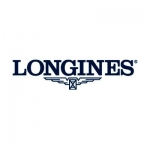 Longines - Lahore, Longines - Lahore, Longines - Lahore, Packages Mall, Walton Road, Nishter Town, Lahore, Punjab, Nishter Town, , Retail - Just Accessories, bags, belts, shoes, hats, , bags, belts, shoes, hats, jewelry, wallet, shopping, home, Shopping, Stores, Store, Retail Construction Supply, Retail Party, Retail Food