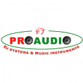 Pro Audio DJ Systems & Music, Pro Audio DJ Systems & Music, Pro Audio DJ Systems and Music, 2129 NW 20th St, Miami, FL, , music store, Retail - Music, string, percussion, horn, lessons, sheet music, , shopping, Shopping, Stores, Store, Retail Construction Supply, Retail Party, Retail Food