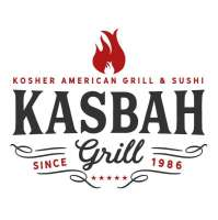 Kasbah Grill - New York Kasbah Grill - New York, Kasbah Grill - New York, 251 W 85th St, New York, NY, , steakhouse restaurant, Restaurant - Steakhouse, steak, grill, roast beef, strip, filet, ribeye,, , restaurant, burger, noodle, Chinese, sushi, steak, coffee, espresso, latte, cuppa, flat white, pizza, sauce, tomato, fries, sandwich, chicken, fried