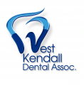 West Kendall Dental Associates - Tamiami, West Kendall Dental Associates - Tamiami, West Kendall Dental Associates - Tamiami, 11880 SW 40th St #302, Miami, FL, , dentist, Medical - Dental, cavity, filling, cap, root canal,, , medical, doctor, teeth, cavity, filling, pull, disease, sick, heal, test, biopsy, cancer, diabetes, wound, broken, bones, organs, foot, back, eye, ear nose throat, pancreas, teeth