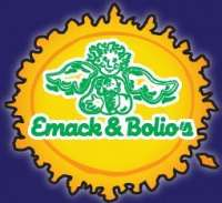 Emack & Bolio's - New York Emack & Bolio's - New York, Emack and Bolios - New York, 389 Amsterdam Ave, New York, NY, , ice cream and candy store, Retail - Ice Cream Candy, ice cream, creamery, candy, sweets, , /us/s/Retail Ice Cream, Candy, shopping, Shopping, Stores, Store, Retail Construction Supply, Retail Party, Retail Food