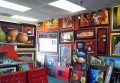 Framing Express - Tamiami, Framing Express - Tamiami, Framing Express - Tamiami, 11865 SW 26th St # A7, Miami, FL, , gallery, Retail - Art, artwork, design items, art gallery, , shopping, Shopping, Stores, Store, Retail Construction Supply, Retail Party, Retail Food
