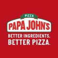 Papa John's Pizza - Miami, Papa John's Pizza - Miami, Papa Johns Pizza - Miami, 3236 NW 7th St,, Miami, FL, , fast food restaurant, Restaurant - Fast Food, great variety of fast foods, drinks, to go, , Restaurant Fast food mcdonalds macdonalds burger king taco bell wendys, burger, noodle, Chinese, sushi, steak, coffee, espresso, latte, cuppa, flat white, pizza, sauce, tomato, fries, sandwich, chicken, fried