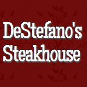 DeStefano's Steakhouse - Brooklyn DeStefano's Steakhouse - Brooklyn, DeStefanos Steakhouse - Brooklyn, 89 Conselyea St, Brooklyn, NY, , steakhouse restaurant, Restaurant - Steakhouse, steak, grill, roast beef, strip, filet, ribeye,, , restaurant, burger, noodle, Chinese, sushi, steak, coffee, espresso, latte, cuppa, flat white, pizza, sauce, tomato, fries, sandwich, chicken, fried