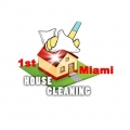 1st House Cleaning Miami - Tamiami, 1st House Cleaning Miami - Tamiami, 1st House Cleaning Miami - Tamiami, 3325 SW 127th Ave, Miami, FL, , cleaning, Service - Cleaning, cleaning, home, condo, business, vacuum, , dust, clean, vacuum, mop, Services, grooming, stylist, plumb, electric, clean, groom, bath, sew, decorate, driver, uber